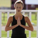 Wings Yoga ili obychnaja joga chto jeffektivnee dlja pohudenija