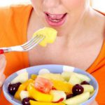 90 dnevnaja dieta razdelnogo pitanija