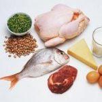 Dieta Djukana