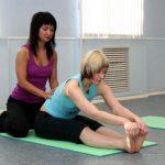 Bioritmy zhenshhiny kak organizovat trenirovku
