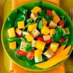 Salatnaja dieta