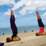 5 idej dlja fitnes-otpuska