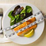Mesjachnaja dieta