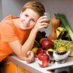 Antirakovaja dieta doktora Laskina