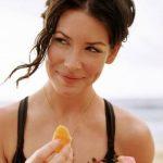 Dieta pri dermatite