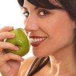 Dieta dlja zdorovja zubov
