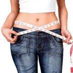 Dieta dlja pohudenija nog