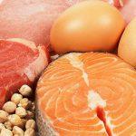Proteinovaja dieta