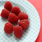 малиновая диета