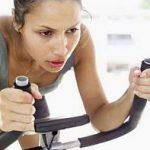 Menjaem privychnye fitnes trenirovki komu kogda kak