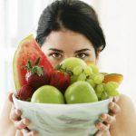 Dieta Uzhin minus