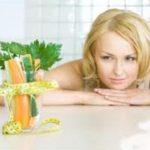 Dieta Marlen Ditrih