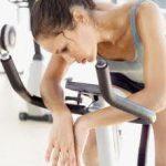 Fitnes-zavisimost chto jeto i kak s nej borotsja