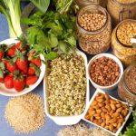Metabolicheskaja dieta