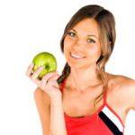 Kak ne popravitsja propustiv fitnes