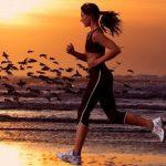 Фитнес выходного дня есть ли смысл