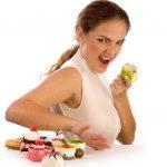 Acting diet. Актерская диета