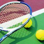 Tennis i skvosh kak trenirovki dlja pohudenija