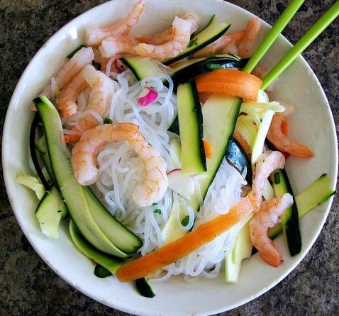 Aziatskaja dieta