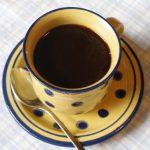 Kofe polza ili vred