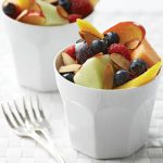 Dieticheskie salaty dlja pohudenija