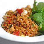 Dieta jogov dieta syroedov