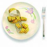 Jestonskaja dieta