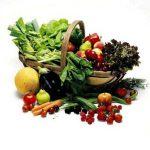 Fruktovo-ovoshhnaja dieta