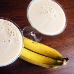 Molochno-bananovaja dieta
