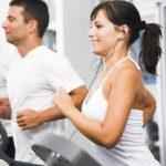 Setevye fitnes-kluby pljusy i minusy