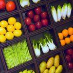 Trenirovki v post kak sovmestit fitnes i vegetarianskoe pitanie