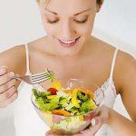 Mosfilmovskaja dieta