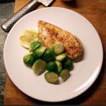 Belkovo-ovoshhnaja dieta