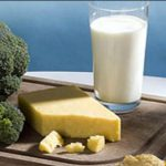 Dieta pri osteoporoze