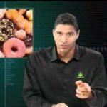 Dieta Luidzhi Grattona