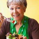 Dieta pri lechenii sustavov