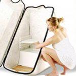 Ozonoterapija dlja pohudenija
