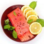 Belkovo-uglevodnaja dieta