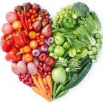 Dieta Ljubimaja