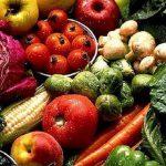 Dieta pri gastroduodenite