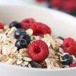 Ovsjanaja dieta dlja pohudenija