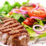 Bezuglevodnaja dieta
