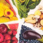 Cvetnaja dieta
