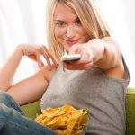 Dieta dlja lenivyh