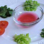 Dieta pri zabolevanii podzheludochnoj zhelezy