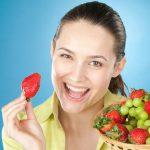 Dieticheskoe pitanie dlja pohudenija
