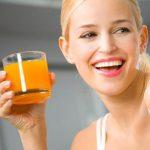 Как похудеть за 3 дня на 5 кг? (3 варианта диет, обертывания, упражнения)