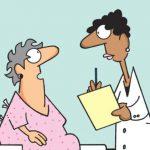 Pitanie pri saharnom diabete