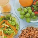 Dieta pri holecistite i pankreatite