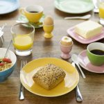 Gipolipidemicheskaja dieta